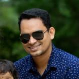 Mr. Surya Reddy