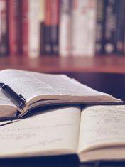 open-book-1428428_640
